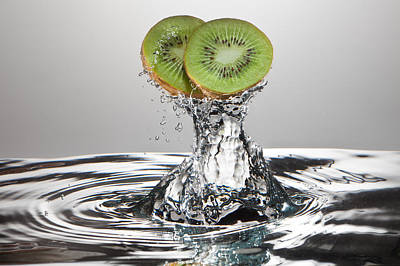 Kiwi Freshsplash Original
