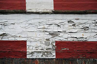 Photograph - Kopenhavn Denmark Canal Boat Tour 03 by Jeff Brunton