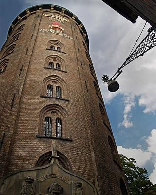 Thomas Kinkade - Kpoenhavn Denmark 42 by JustJeffAz Photography