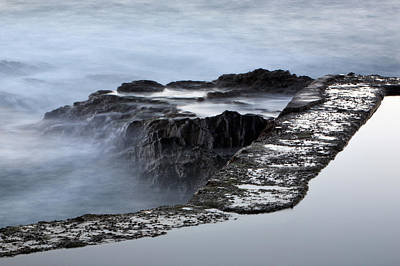 Photograph - La Gomera December 2009 by Jay Evers