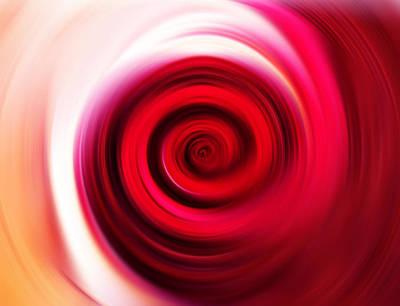 La Vie En Rose 10 Original