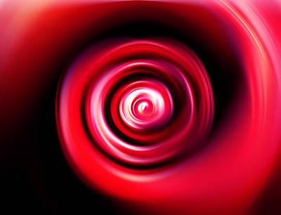 La Vie En Rose 11 Original
