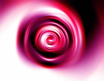 La Vie En Rose 13 Original