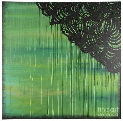 Lace Original by Nia Jacob