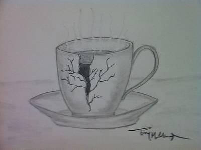 Lady Cup Original