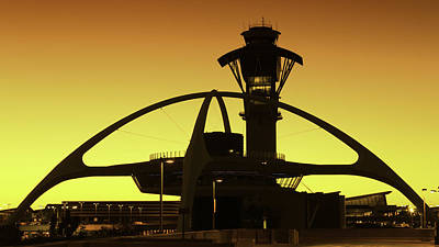Photograph - Lax Luster Too by Michael Hope