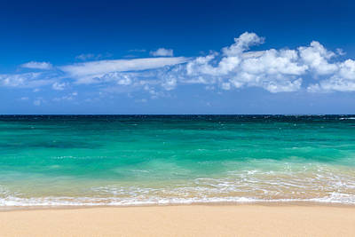 Photograph - Life's A Beach by Pierre Leclerc Photography