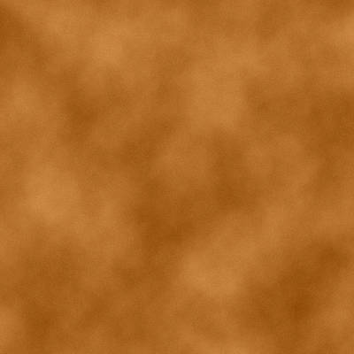 Digital Art - Light Brown Leather Texture Background by Valentino Visentini