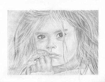Lil Girl Original