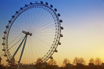 Risultati immagini per london eye 300x200