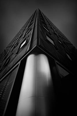 Photograph - Looking Up  by Emmanuel Panagiotakis
