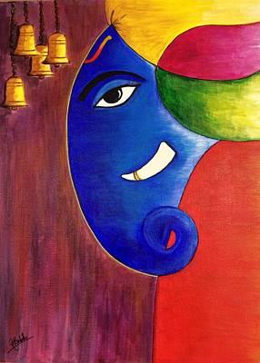 Ganesha Original