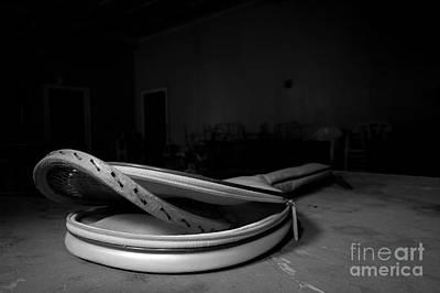 Photograph - Love 15 by Rick Kuperberg Sr