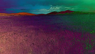 Photograph - Loveland by David Pantuso