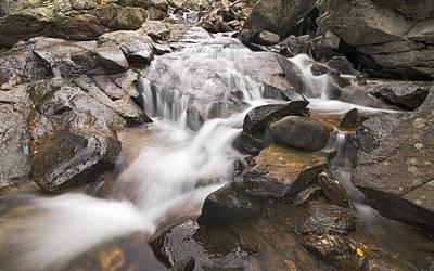 Lower Chasm Falls Original