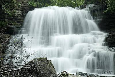 Lower Decew Falls Original