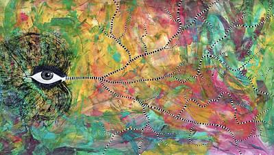 Lumivion The Eyed Tree Original