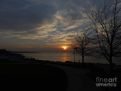 Photograph - Landscapes L64  by Monica C Stovall