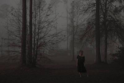 Photograph - Magic by Heather S Huston