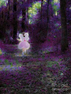 Photograph - Magic by Kathi Shotwell