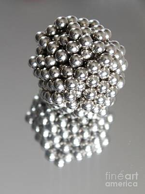 Magnetic Balls Original
