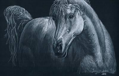Majestic Equine Original