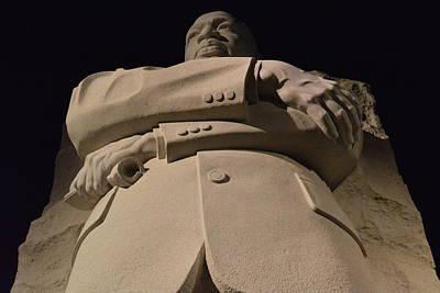 Man Of Hope Original