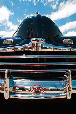 Beastie Boys - Massive Front End by Robert VanDerWal