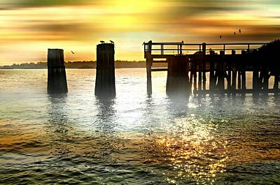 Norwalk Photograph - Masterpiece In You by Diana Angstadt