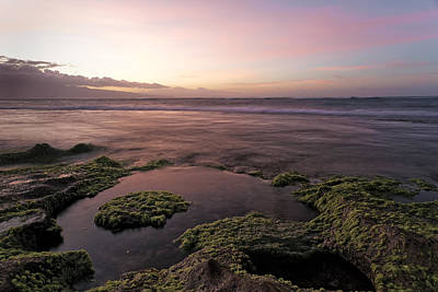 Photograph - Maui by Francesco Emanuele Carucci