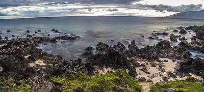 Photograph - Maui Wowee by Brad Scott