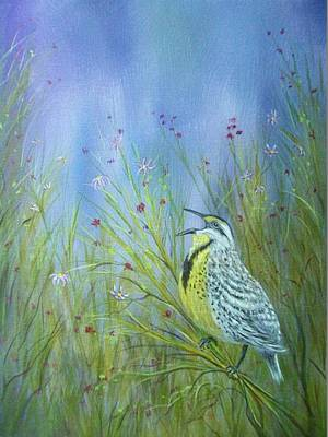 Meadowlark Original
