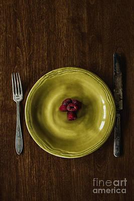 Meal Original by Margie Hurwich