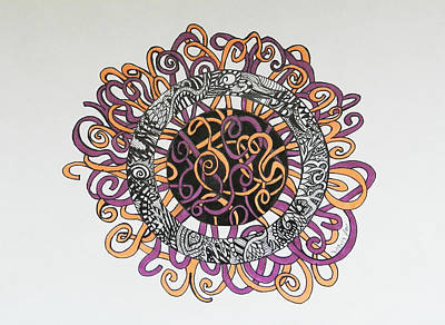 Medusas Web Original