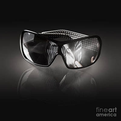 Business Men Photograph - Mens High End Fashion And Accessories by Jorgo Photography - Wall Art Gallery