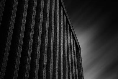 Photograph - Mexican Embassy by Ian Good