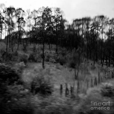 Photograph - Mexico-fineart-25 by Javier Ferrando