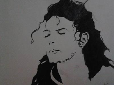 Michael Jackson Original by Pavan Obhan