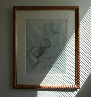 Photograph - Michelangelo  by Dragan Kudjerski