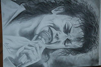 MJ Original by Giri prasad