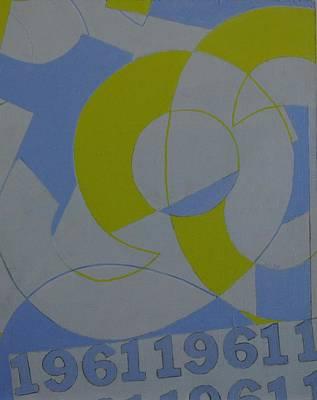 Mm/b 8x10-25 Art Print