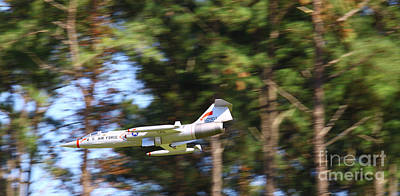 Model Jet Original
