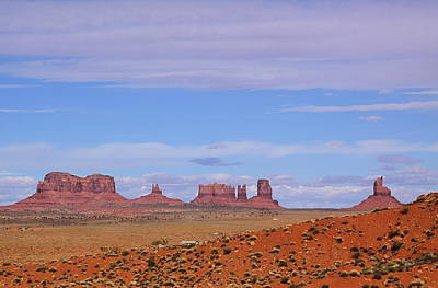 Monument valley visitor guide pdf