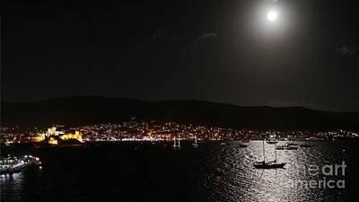 Moonlight Bay Original