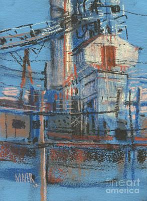 More Hopper Original