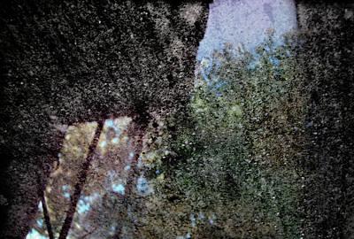 Photograph - Dreams # 095 by Viggo Mortensen