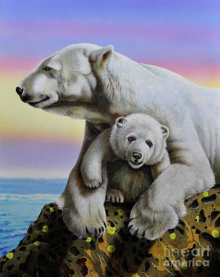 Motherhood Original
