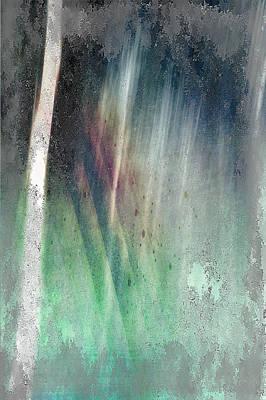 Photograph - Moving Colors by Randi Grace Nilsberg