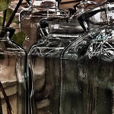Photograph - Multiplicity by Kathleen Messmer