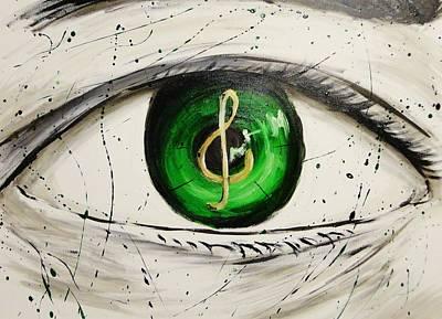 Music Vision Original